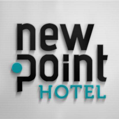 NEW POİNT HOTEL – BİLECİK OTEL – BİLECİK HOTEL